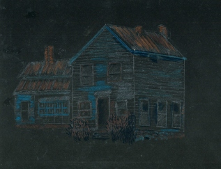 old-house-at-night-wo-bag