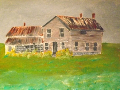 old-house-best-oil