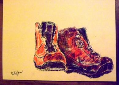 barn-boots