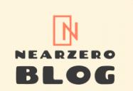 Near Zero Blog